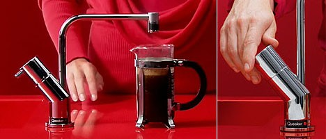 quooker_boiling_water_tap