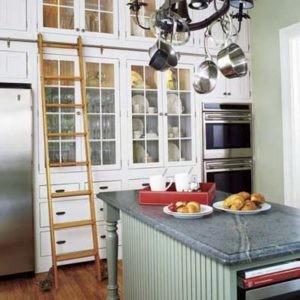 15-kitchen-upgrades