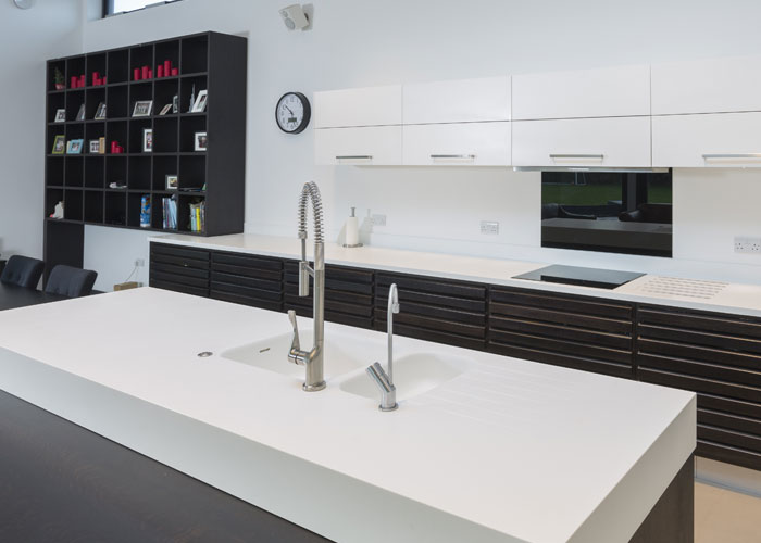 corian-worktop-kitchen