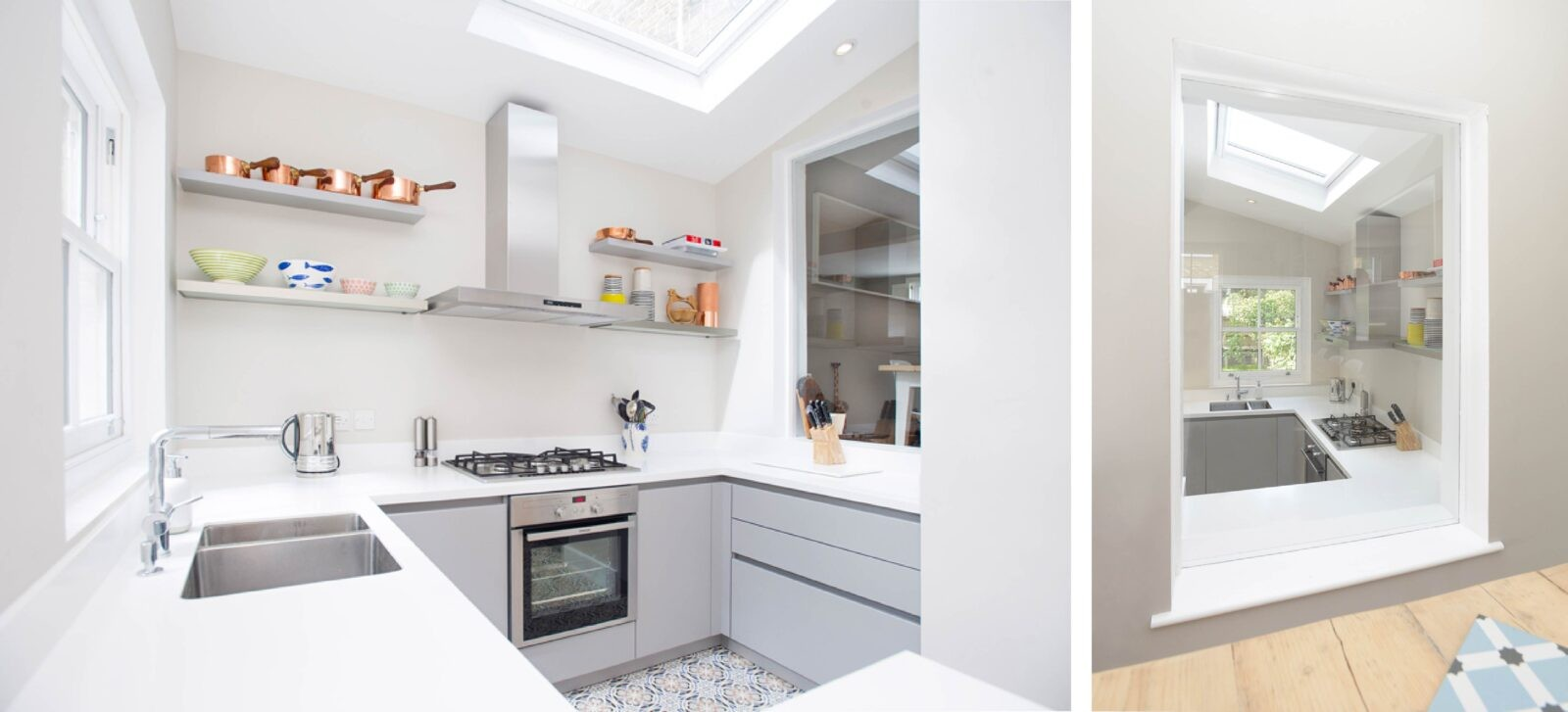 Renovation Ideas For Small Kitchens Build Team Blog Design The New With The Old