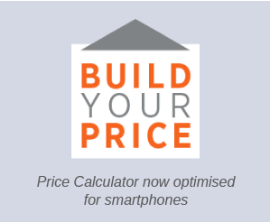 Instant Online Quote : Build Your Price