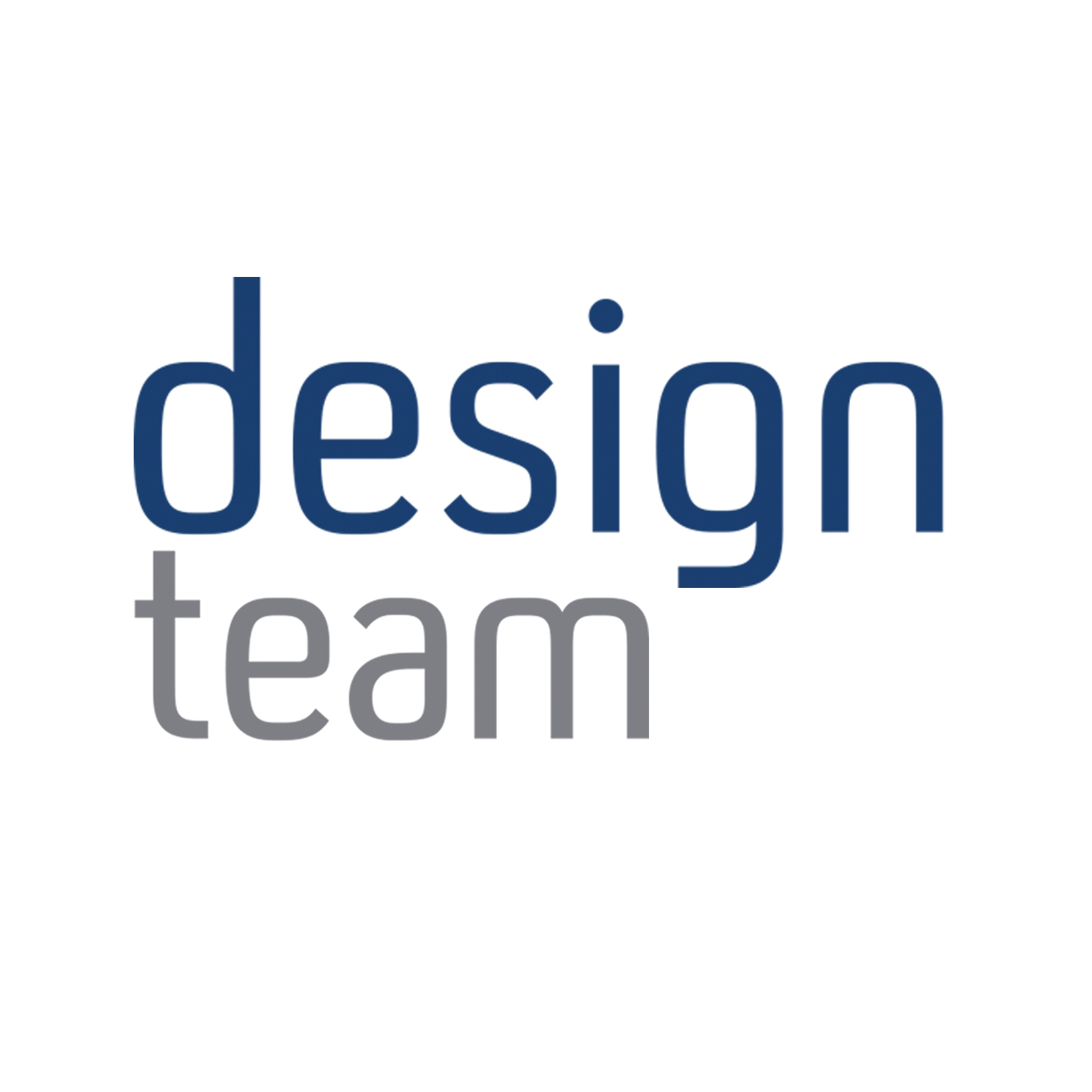 We're launching Design Team!