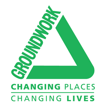 Supporting Groundwork London